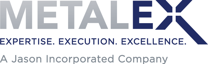 metalex-logo.png