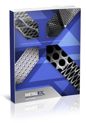 3D-ebook-company-brochure.png