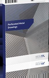 3D-ebook-perforated-metal-drawings.png