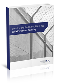 Creating-the-First-Line-of-Defense