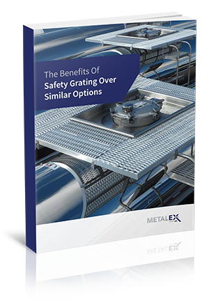 benefits-of-safety-grating-UPG-3D