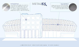 metalex-stadium-infographic