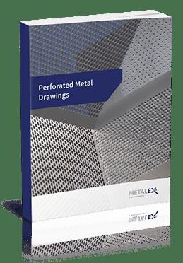 perforated-metal-drawings