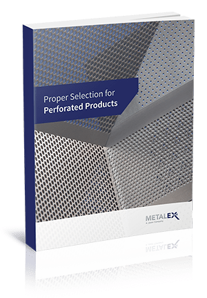 proper-selection-perforated-prod