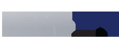 Metalex Logo